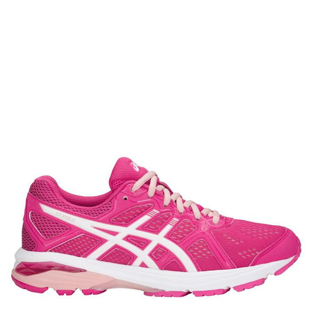 Asics GT-Xpress Ladies Running Shoes
