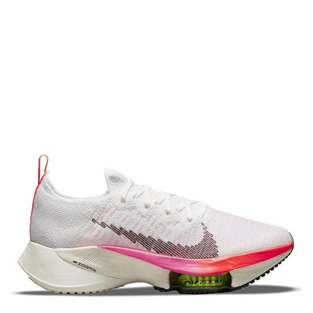 Nike Air Zoom Tempo NEXT% Women's Running Shoes
