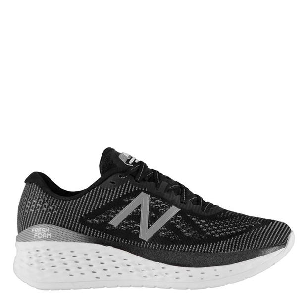 New Balance Balance  FF More Ld02