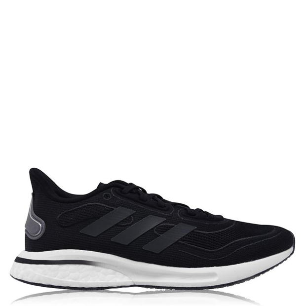 adidas adidas Supernova Running Shoes Ladies