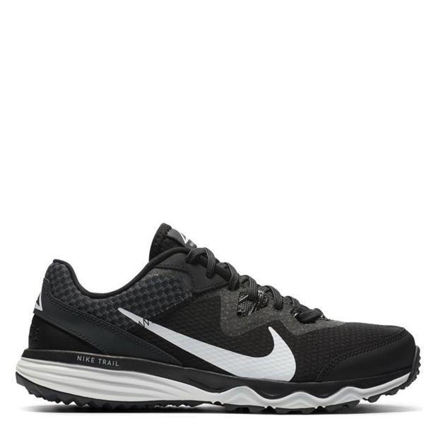 Nike Juniper Tr Ld21