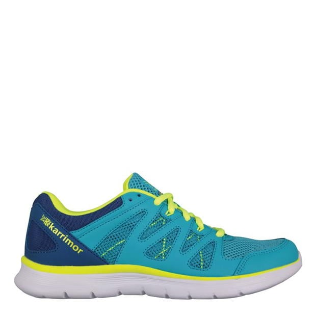 Karrimor Duma Junior Boys Running Shoes