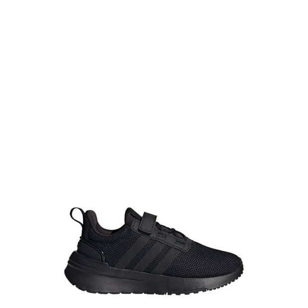 adidas Racer TR21 Shoes Kids