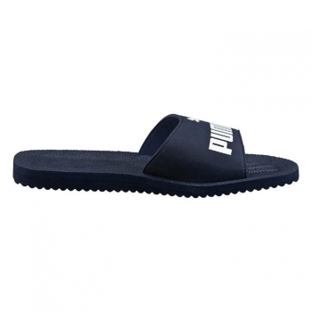 Puma Pure Cat Slide Sn73 8 (42)