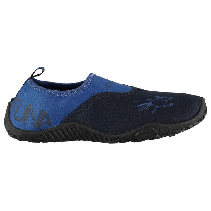Hot Tuna Junior Aqua Water Shoes