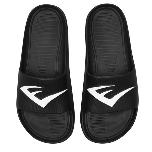 Everlast Junior Sliders