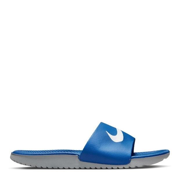 Nike Kawa Slide Jn99