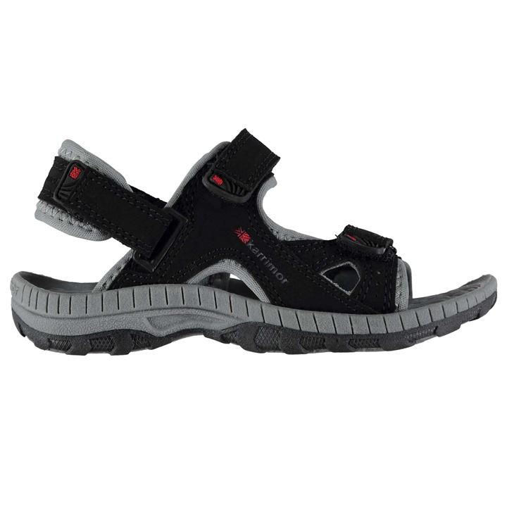 Karrimor Antibes Childs Sandals