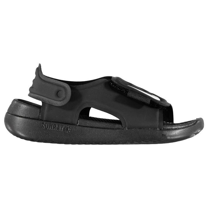 Nike Sunray Adjust Chd92