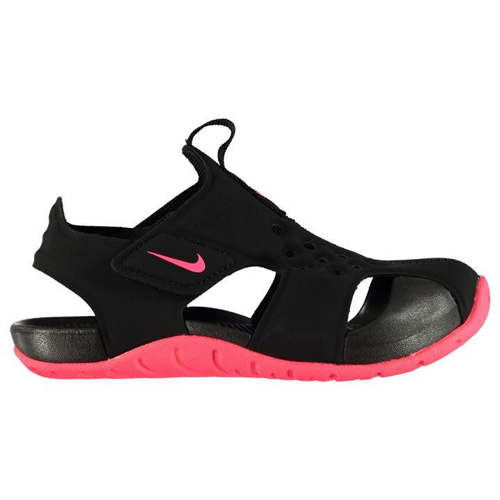 Nike Sunray Protect GCh92