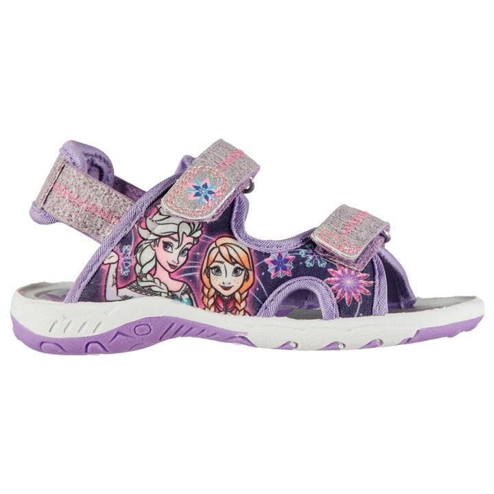 Character Childrens Sport Sandals