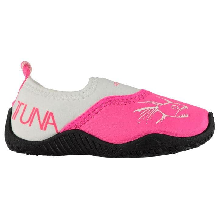 Hot Tuna Infants Aqua Water Shoes