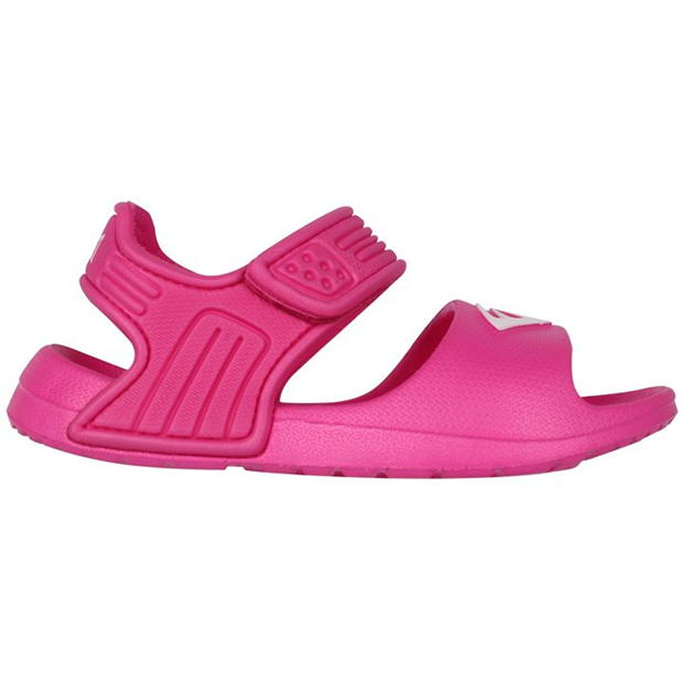 Everlast Infants Pool Shoes