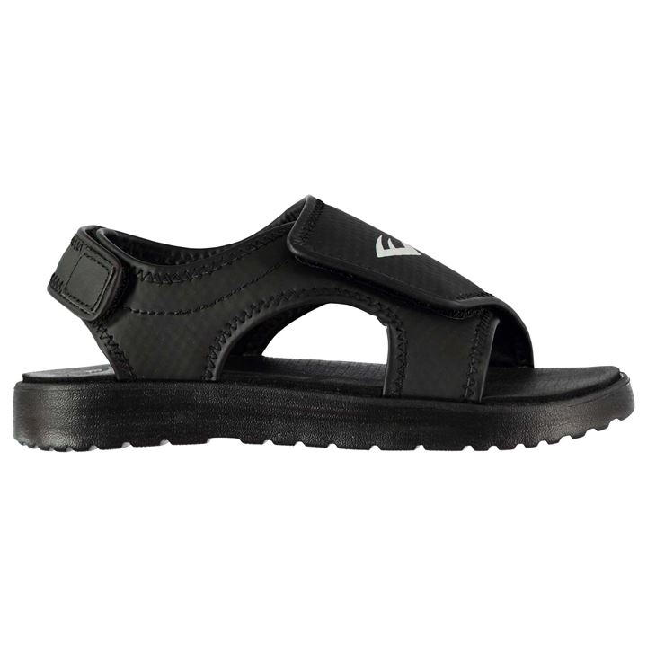 Everlast Sensei Infants Sliders