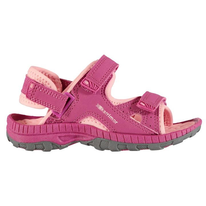 Karrimor Antibes Sandals Infants