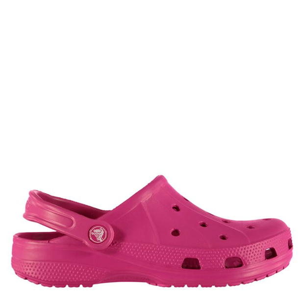 Crocs Ralen Clog Adults Shoes
