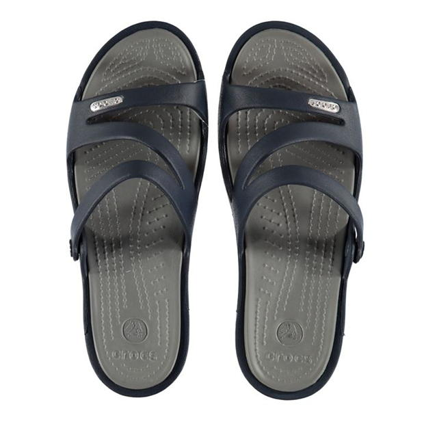 Crocs Patricia Ladies Sandals