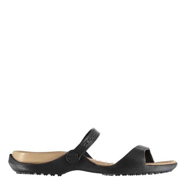 Crocs Cleo Sandal Ladies