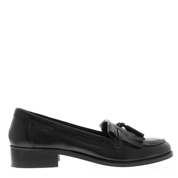 Firetrap Cesi Ladies Loafers