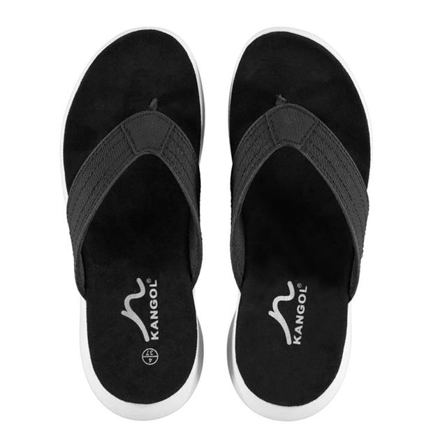 Kangol Irene Ladies Sandals