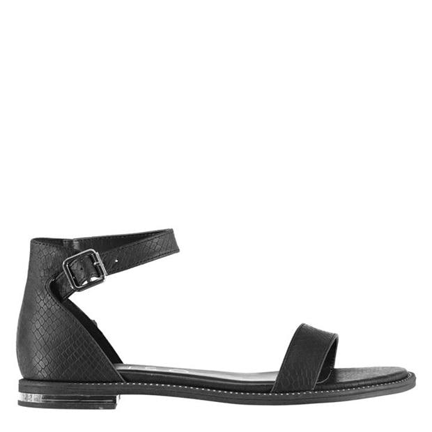 Miso Stud Ladies Sandals