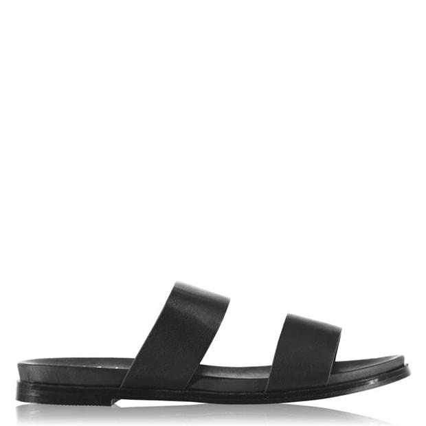 Miso Lucy Ladies Sandals