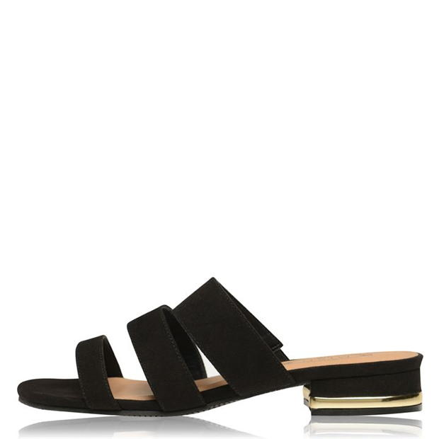 Miso Emily Ladies Sandals