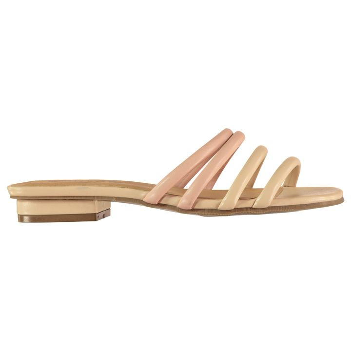 Miso Bridget Ladies Sandals
