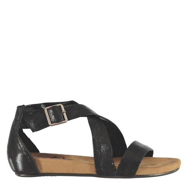 Kangol Adele Ladies Sandals