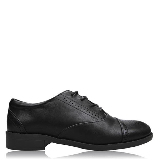 Miso Bobbi Ladies Brogues