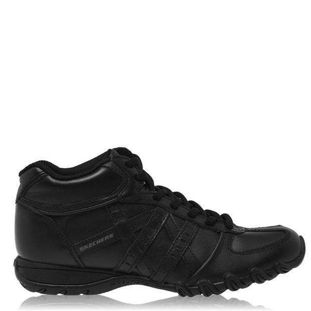 Skechers Speedster Ladies Boots