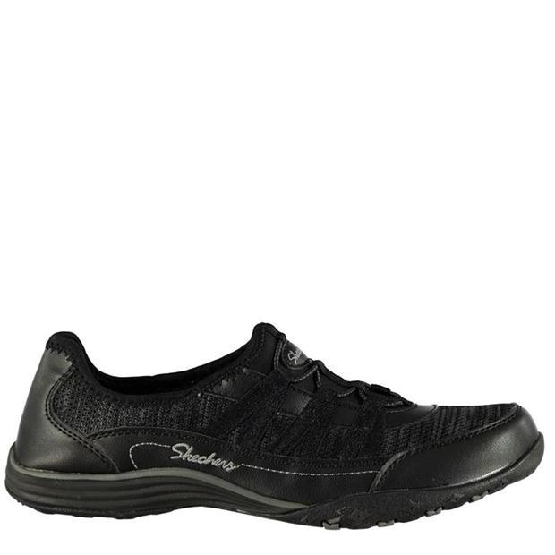Skechers Fitster Slip On Shoes