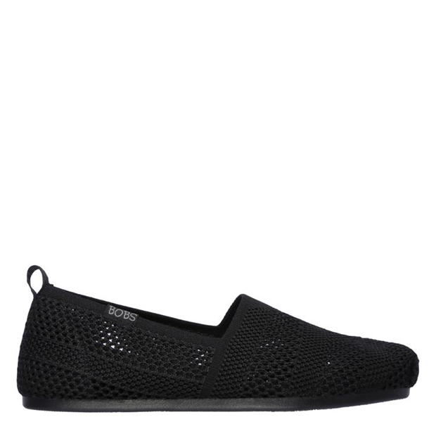 Skechers Bobs Plush Casual Shoes