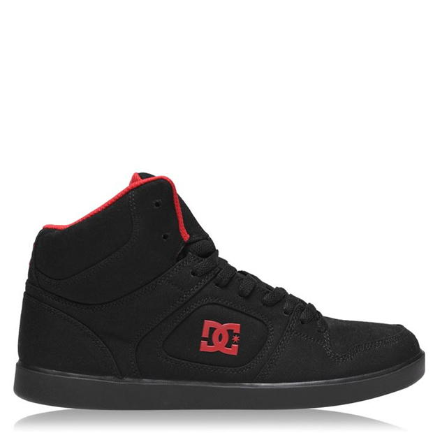DC Union High Trainers Mens