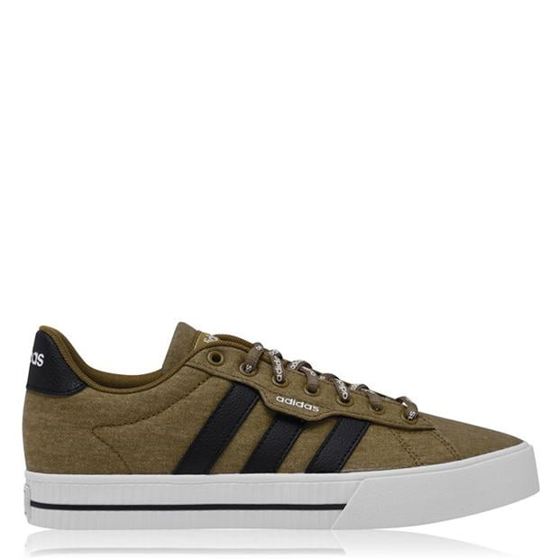adidas Daily 3.0 Mens Trainers