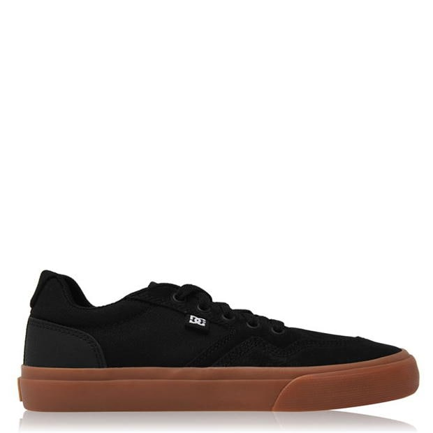 DC Rowlan Trainers Mens