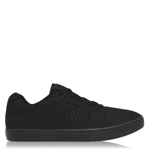DC Method Trainers Mens