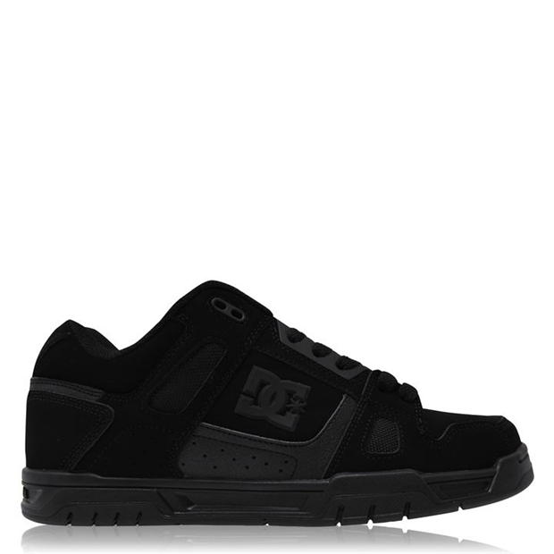 DC Stag Mens Trainers