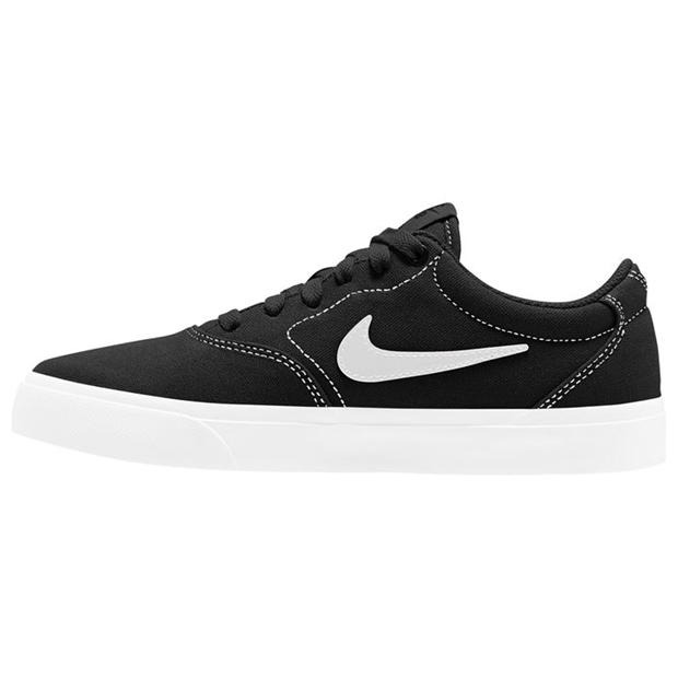 Nike SB Charge Canvas Women's Skate Shoe