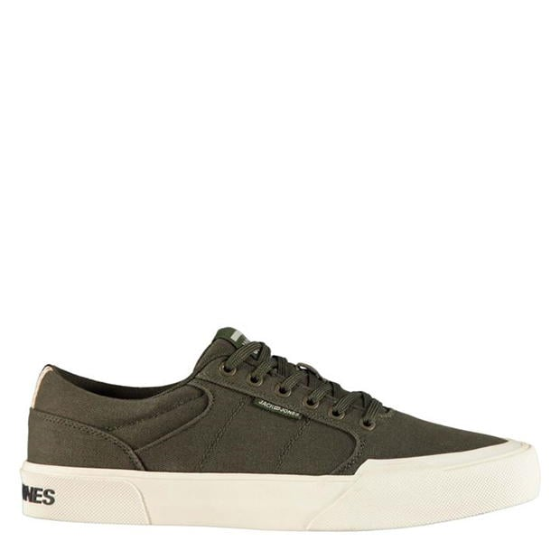 Jack and Jones Thai CVS Trainers