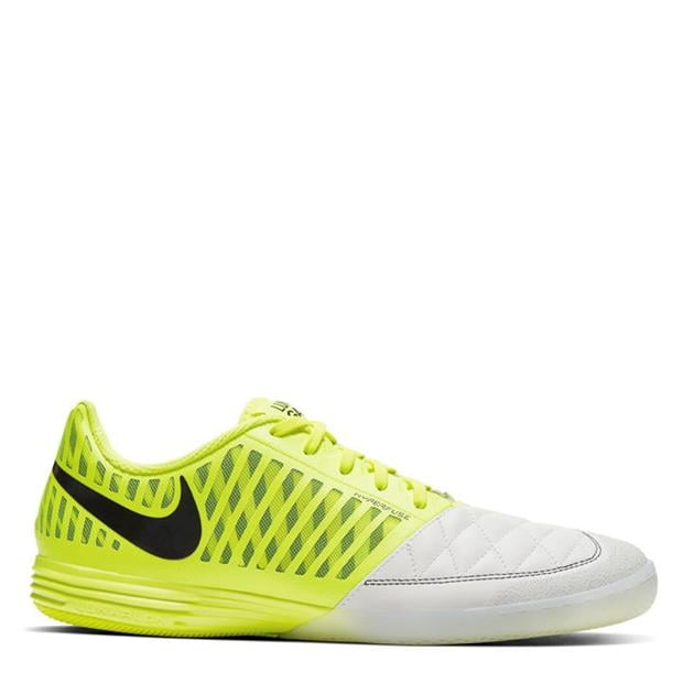 Nike Lunar Gato II IC Indoor/Court Soccer Shoe