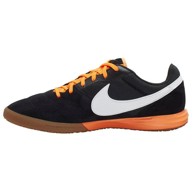 Nike Premier Sala Indoor Court Football Shoes Mens