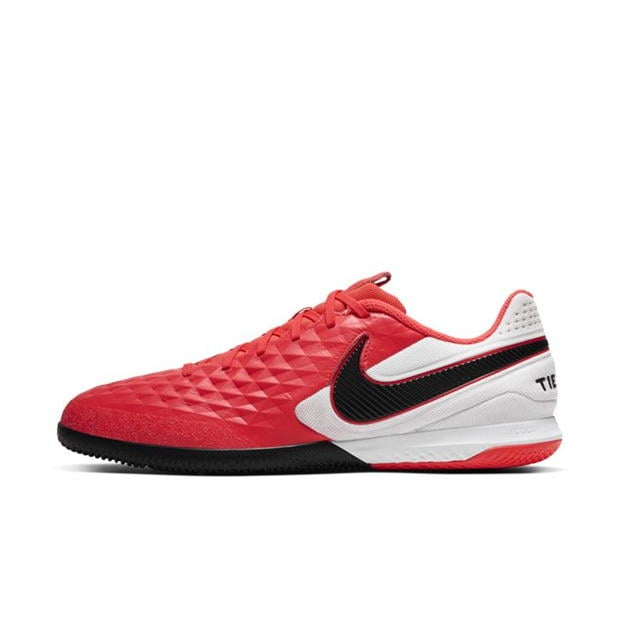 Nike Tiempo Pro Mens Indoor Football Trainers