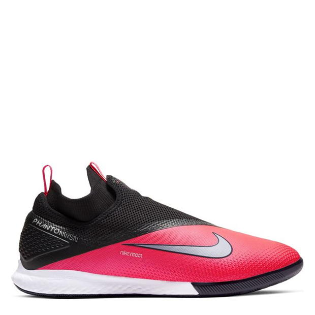 Nike Phantom Vision Pro DF Men's Indoor Football Trainers