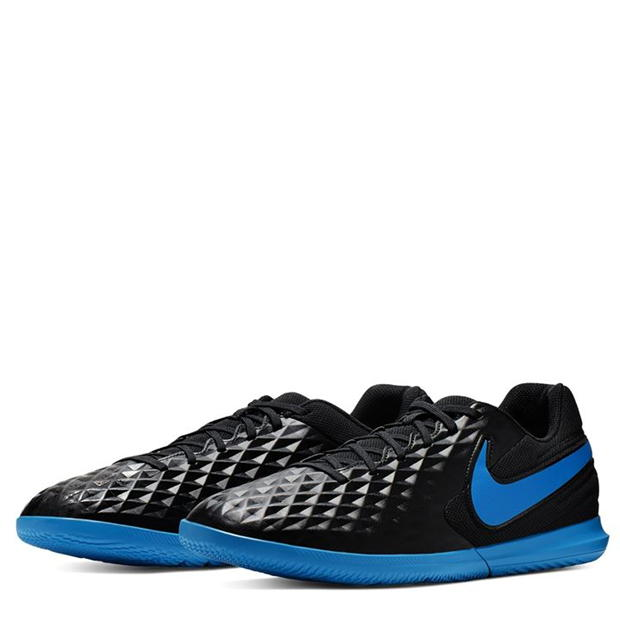 Nike Tiempo Legend Club Mens Indoor Football Trainers