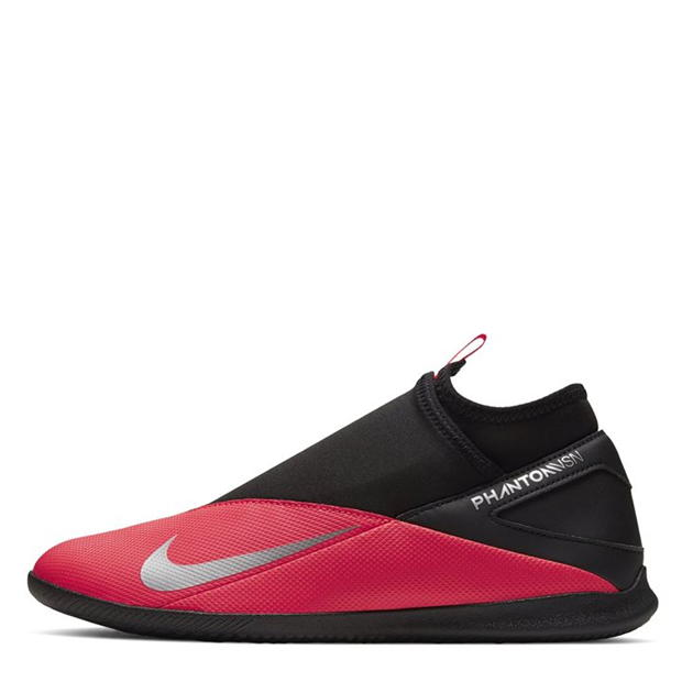 Nike Phantom Vision Club DF Mens Indoor Football Trainers