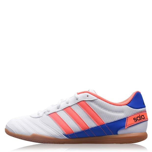 adidas Super Sala Mens Indoor Football Trainers