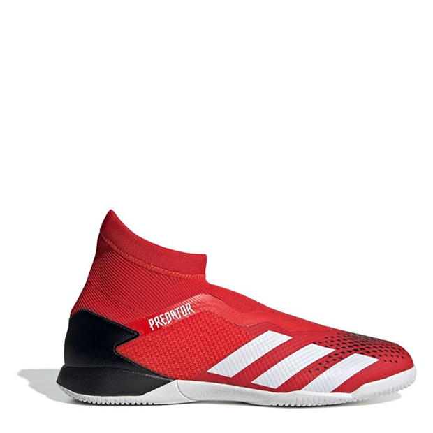adidas Pred 20.3 IN Sn04
