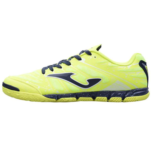 Joma Super Regata Indoor Football Trainers Mens