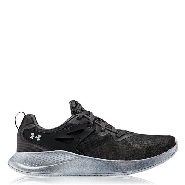 Under Armour Charged Breathe Ld02